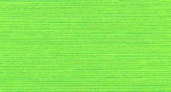 Madeira Aeroflock - Neon Green