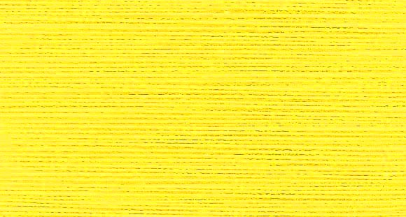 Madeira Aeroflock - Neon yellow