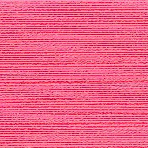 Madeira Aeroflock - Neon Pink