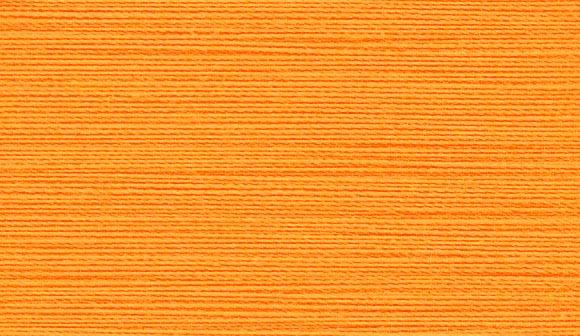 Madeira Aeroflock - Neon orange
