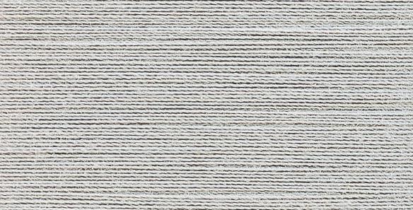 Madeira Aeroflock - Pearl Grey