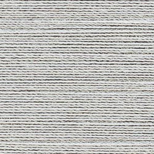 Madeira Aeroflock - Pearl Gray