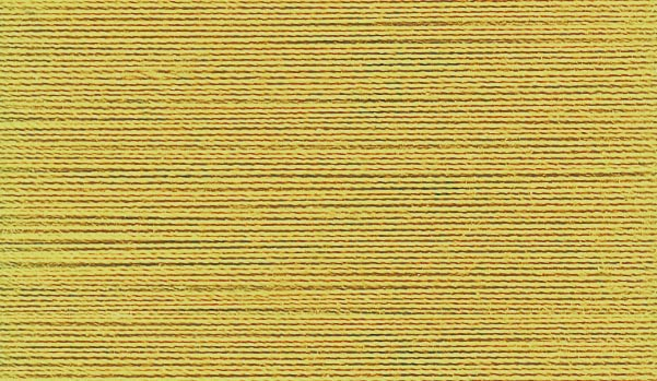 Madeira Aeroflock - Gold
