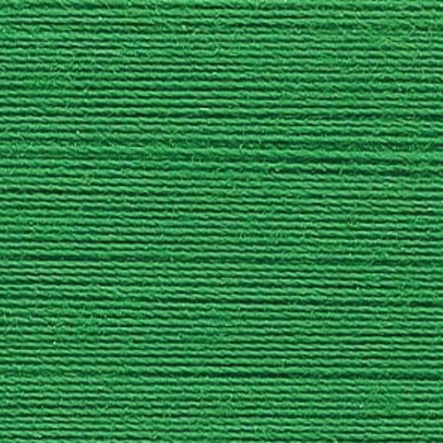Madeira Aeroflock - Emerald