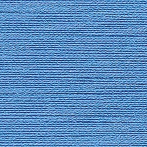 Madeira Aeroflock - Sky Blue