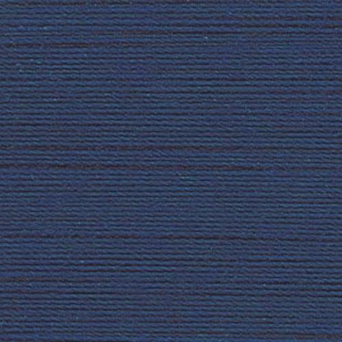 Madeira Aeroflock - Navy Blue