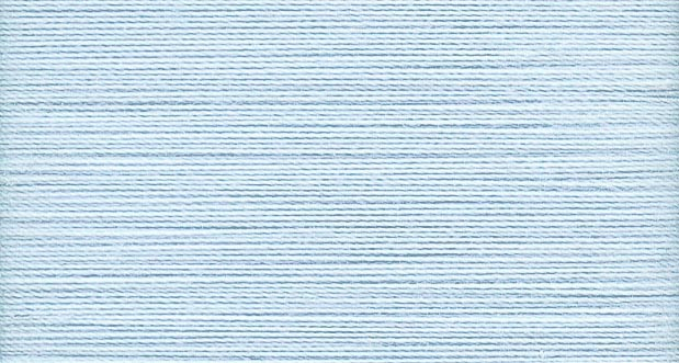 Madeira Aeroflock - Baby Blue