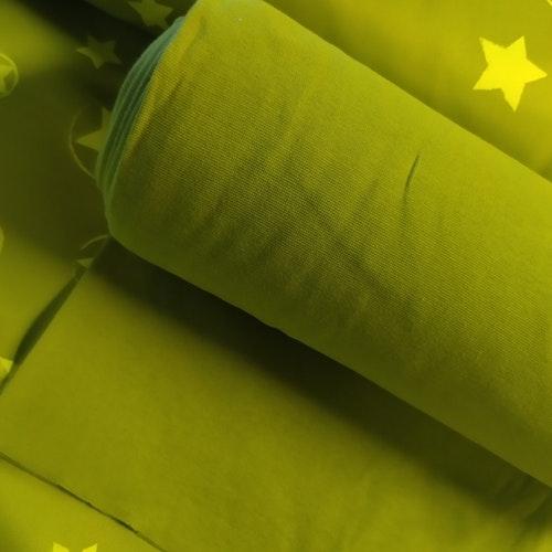 FILIPPA Muddväv - Matchande Flourecerande softshell