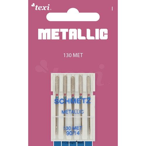 TEXI METALLIC 130 MET 80/12