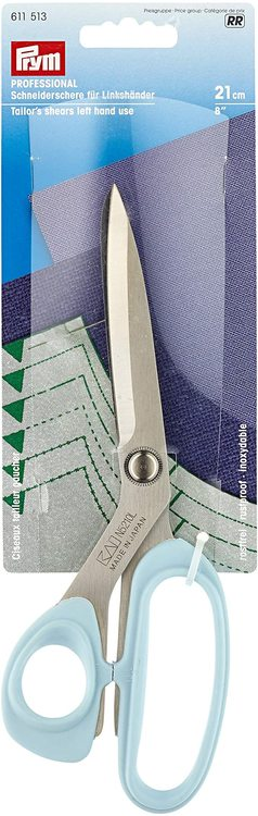 PRYM Professional KAI VÄNSTER SAX 611513