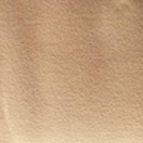 FILIPPA Muddväv - Sandbeige