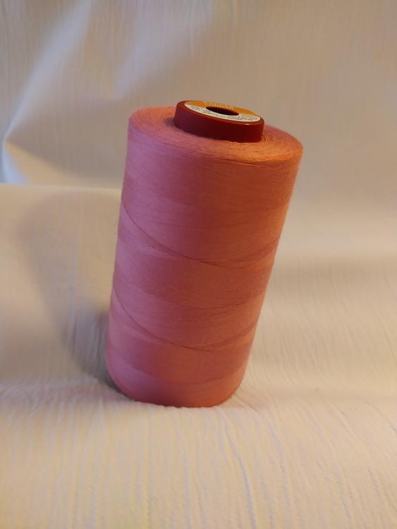Coats Moneta 5000 m - Rosé