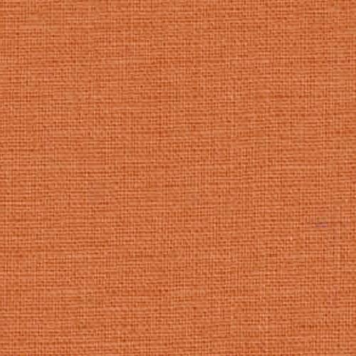Allväv, tuskaft - Terrakotta 47