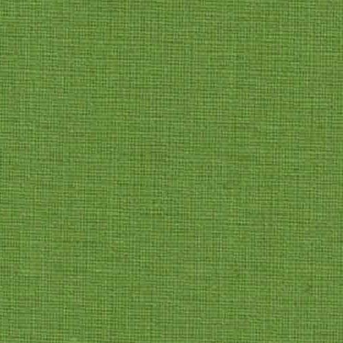 Allväv, tuskaft - Grön 55