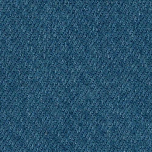 Stretchjeans Mellanblå