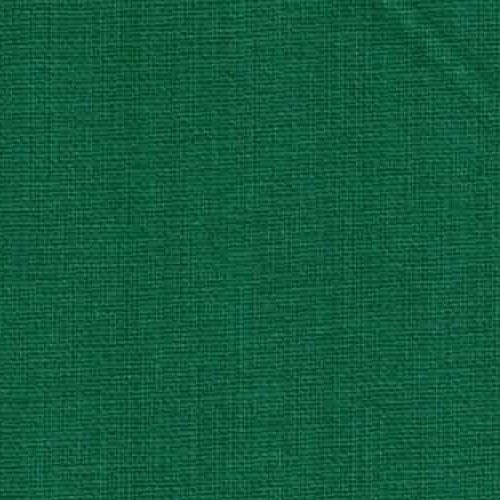 Allväv, tuskaft -Klargrön 24