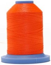 Robison Anton Hot Cha Cha Nästan Neon orange
