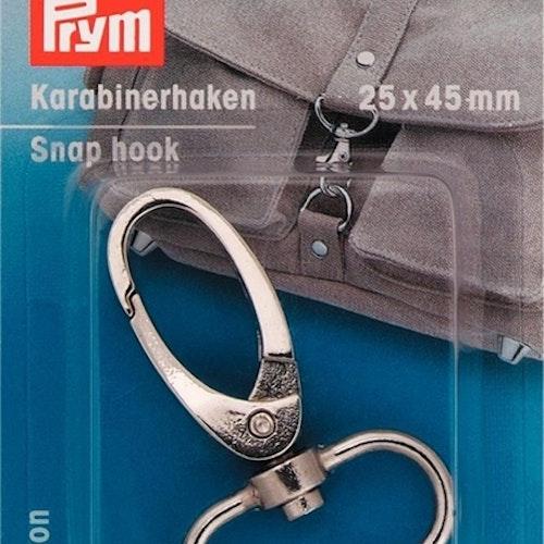 Prym Karbinhake 25x45