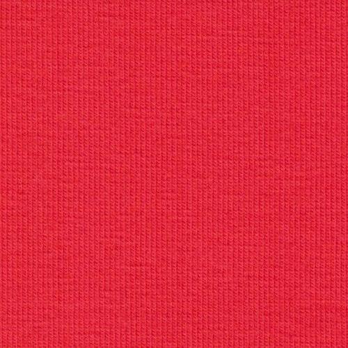 FILIPPA Bomullstrikå - Ljusröd 13