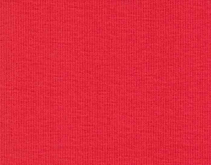 FILIPPA Muddväv - Ljusröd 13