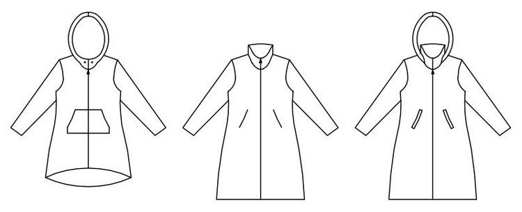 SewingHeart Design Cumulus