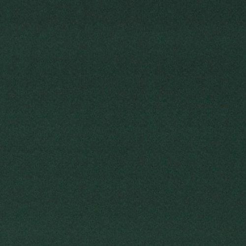 FILIPPA Muddväv - Buteljgrön