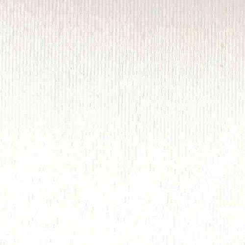 FILIPPA Bomullstrikå - Bruten vit