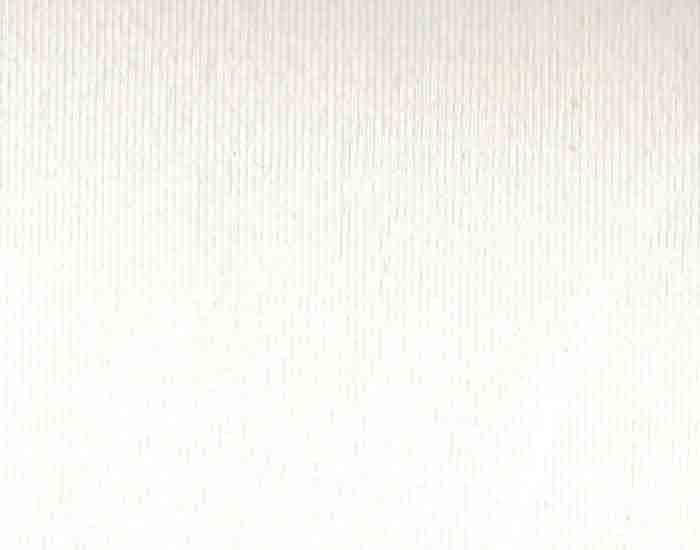 FILIPPA Muddväv - Bruten vit