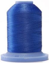 Robison Anton Gutermann Blue 5520