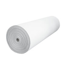 Tear away stabilizor Riva- Mellanlägg 44 cm Cotton stable