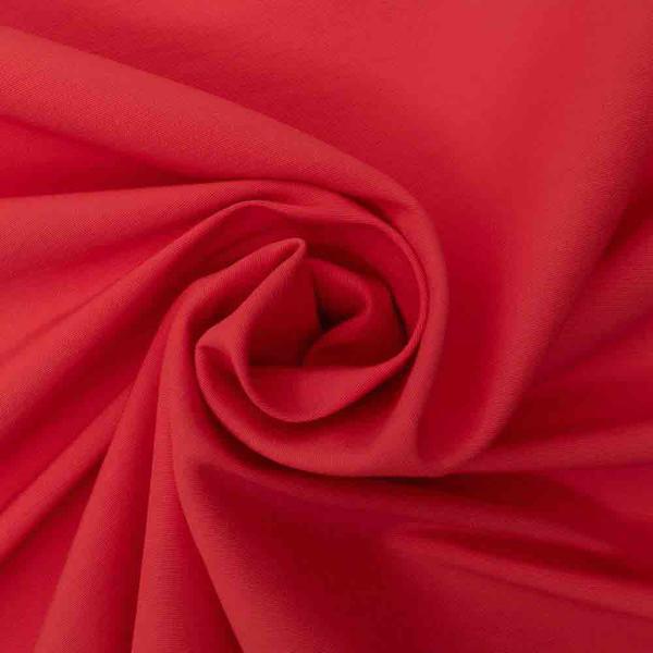 Bengalin Röd
