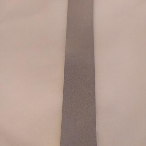 Reflexband 25mm