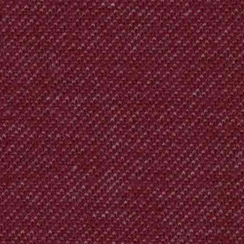 Jeanstrikå - rostbrun