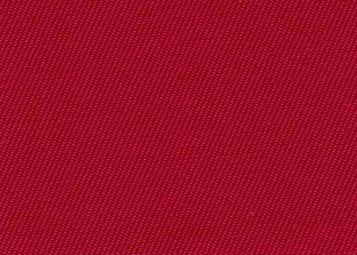 Bävernylon Röd 36