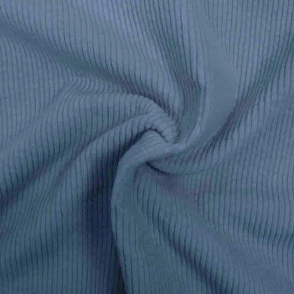 Manchester Mellanspårig Mellan jeansblå