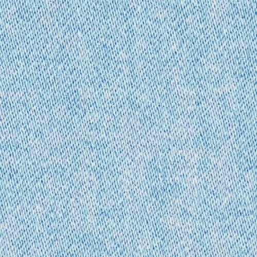 SUPER stretchjeans - Ljus blå