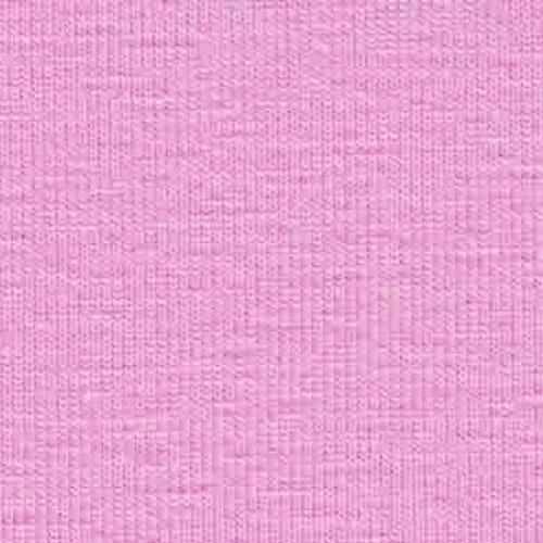 Allväv, tuskaft - Rosa 8