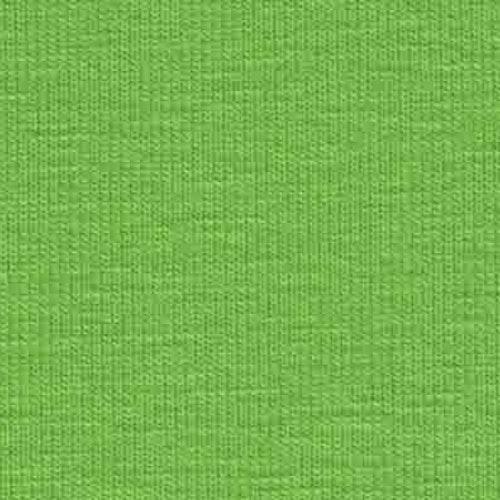 Allväv, tuskaft - limegrön 30
