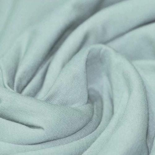 Luna bomullstrikå -  Frosty ICE seagreen