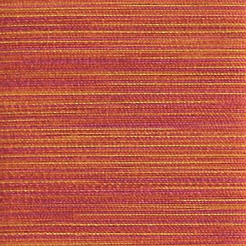 Regnbågstråd på kon Coral Fish Röda toner Madeira nr 3
