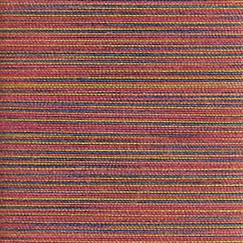 Regnbågstråd på kon Confetti Brun-röd-grön-blå toner Madeira nr 1