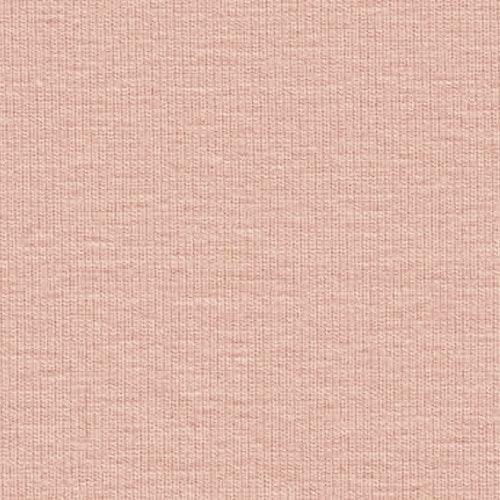 FILIPPA Bomullstrikå - Autumn Pink 64