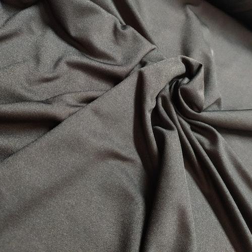 Sport underkläder linne tights tyg trikå