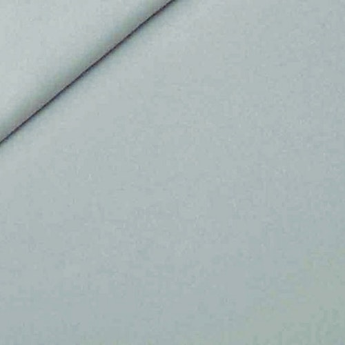 Fleece Polyester Mycket Blek Seagreen