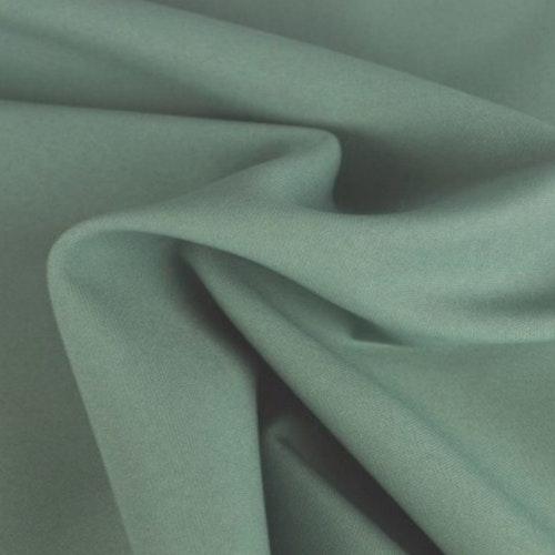 Burlington / Terlenka, Vintage green , kavaj-dräkt-kostym-väst