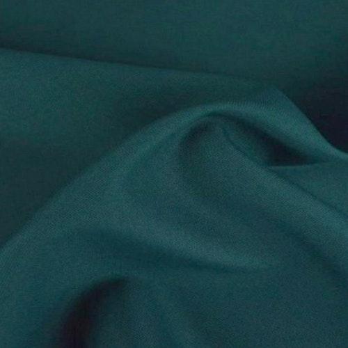Burlington / Terlenka, Mörk petrolgrön , kavaj-dräkt-kostym-väst