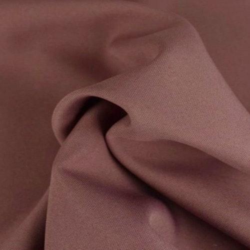 Burlington / Terlenka, Vintage pink , kavaj-dräkt-kostym-väst