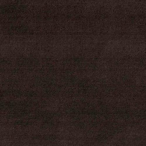 FILIPPA  Ljusbrun Velour 16