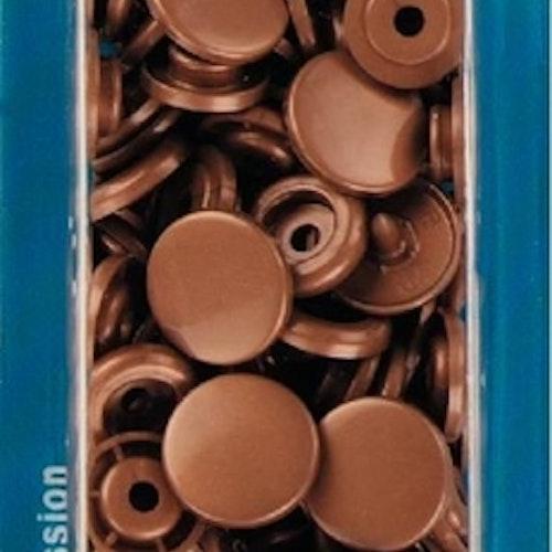 Colour snaps - Runda, brons