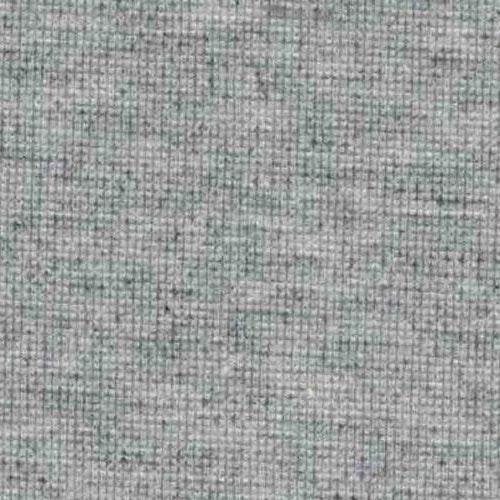 Courtelle - Ljusgrå melerad